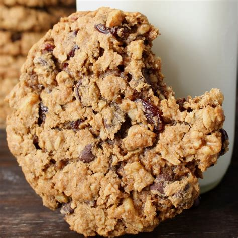 big and chewy oatmeal cookies golden barrel