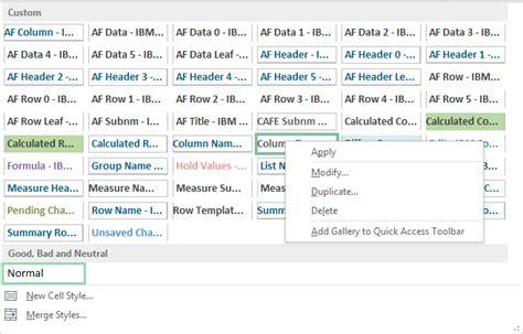 cognos report template exles cognos report template exles 28 images cognos report