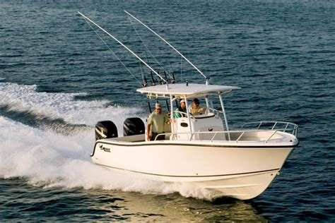 mako 284 center console boats research mako boats 284 center console on iboats