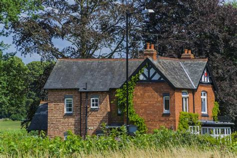 Victorian Style House by Internal Wall Insulation Homebuilding Amp Renovating