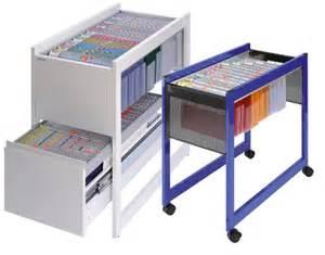 eurocharts datoclip suspension filing trolleys and racks