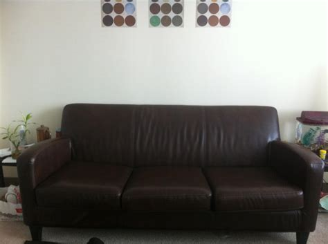 Furniture Upholstery Chicago by Furniture For Sale Chicago