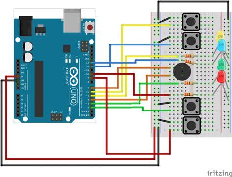 sik experiment guide  arduino  learnsparkfuncom