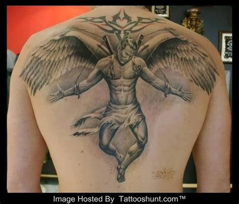 3d tattoos tribal 35 best 3d tribal tattoos images on tribal