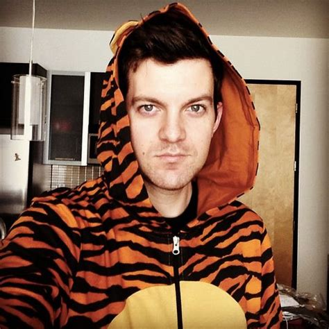 dillon francis tattoos best 25 dillon francis ideas on dillon