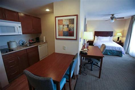 The Room Place Orland Park by Homewood Suites By Orland Park In Chicago Hotel Rates Reviews On Orbitz