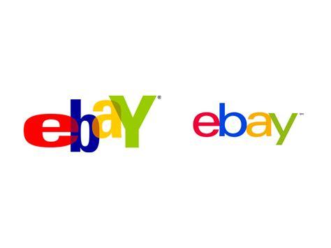 ebay new logo print image creativity