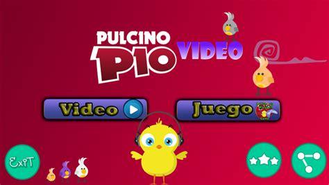el pollito pio light android apps on google play el pollito pio light 1 1 apk download android media
