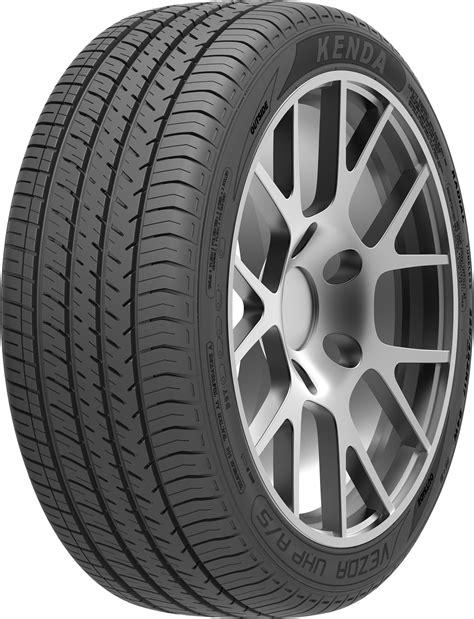 automotive tires passenger car tires light truck tires uhp tires automotive kenda tires