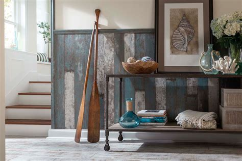 Laminat Auf Wand by 4 Home Design Trends You Re Going To Want In Your Home Y