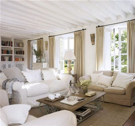 low cost bad umgestalten country house in malaga inspiring interiors