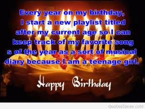 Cool Quotes For Birthday Cool Happy Birthday Quotes Quotesgram