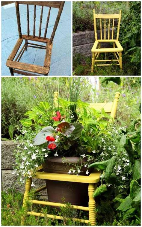 Great Gardening Ideas Great Garden Decorating Ideas Greenthinking