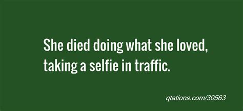 Selfie Quotes Selfie Picture Quotes 5 Wide Wallpaper Funnypicture Org