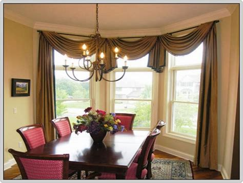 dining room valances dining room curtains and valances download page best