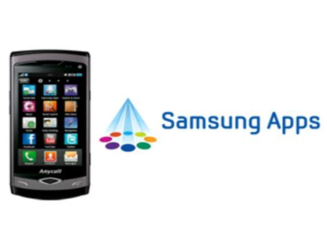 samsung app store samsung app store now offering operator billing in india gizbot news