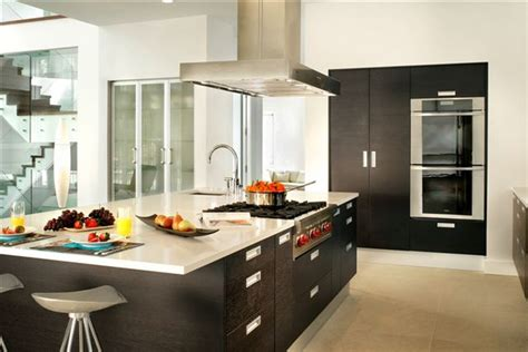 euro kitchen design thekitchenset kitchen set design modern and tradisional