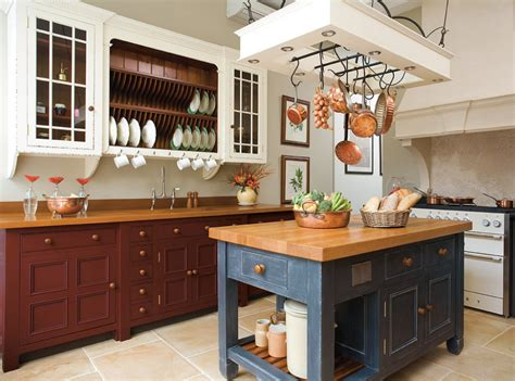 island for kitchen ideas 17 kitchen islands best design for kitchen furniture ideas