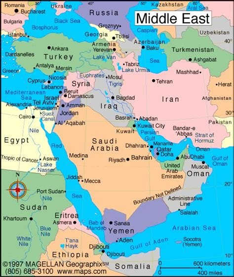middle east relations map worldrecordtour asia middle east azerbaijan baku
