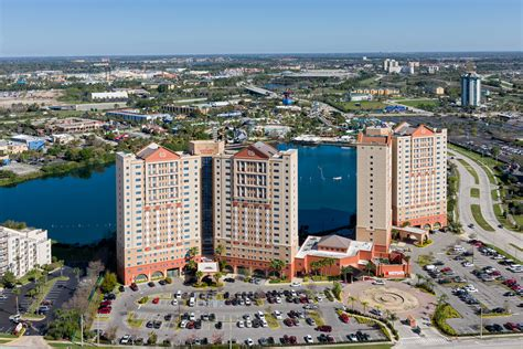 2 Bedroom Resorts In Orlando Fl by 3 Nights For 199 Westgate Palace Orlando Plus Dinner