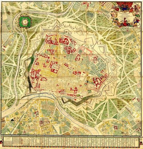 vienna map map of vienna vienna maps mapsof net