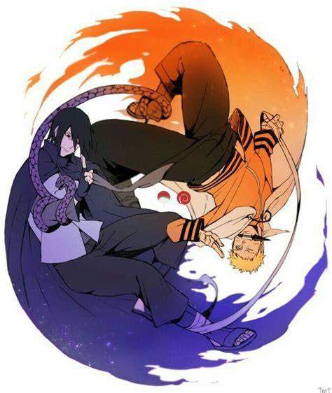 naruto yin yang sasuke naruto jutsu signs yin yang uchiha clan