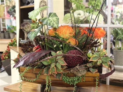 silk flower arrangements silk floral arrangements wisteria flowers and gifts