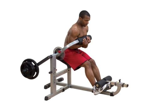 15 best machines images on ab machines abdominal muscles and abs