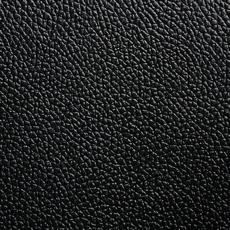auto upholstery materials cipher auto 174 cpa9000pbk 1 yard x 60 quot leatherette seat