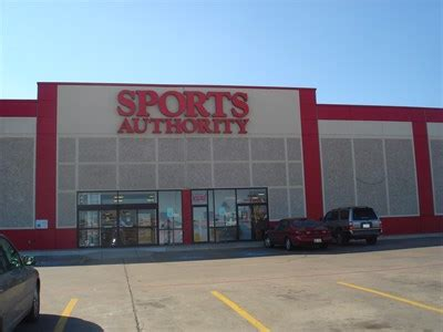 sports authority shoe store website marc bousquetwriting media new nike shoes