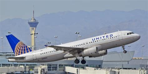 United Airlines Mba by Caso United Airlines C 243 Mo Enfrentar Una Crisis Y
