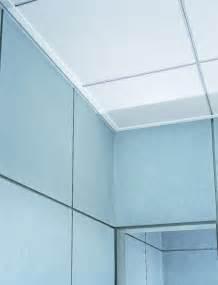 Ceiling Sound Panels Usg Astro 174 Acoustical Panels Ceiling Tiles
