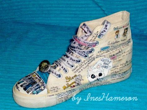 house md shoes my house s shoes house m d fan art 3794247 fanpop