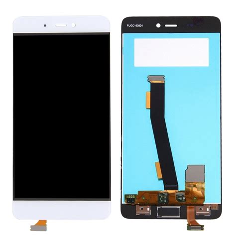 Lcd Xiaomi replacement xiaomi mi 5s lcd screen touch screen