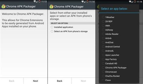 chrome web store apk downloader archon lets you run android apps on desktop which supports chrome browser