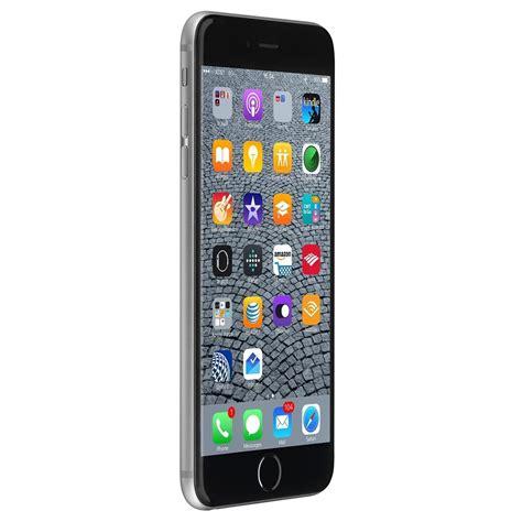 apple iphone   gb factory unlocked gsm space