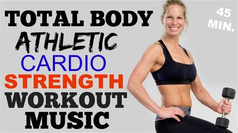 Cd Cardio Boxing Mix Piloxing Pembentukan 69 best images about workout on cardio barefoot and hiit