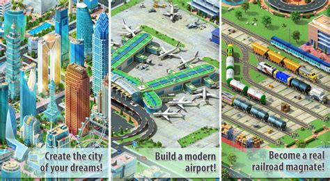 game megapolis mod cho android megapolis apk mod unlimited android apk mods