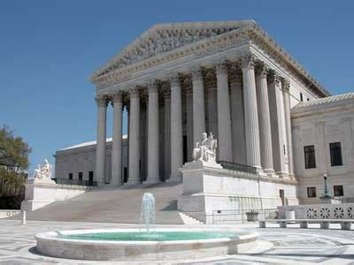 the u s supreme court and new federalism from the rehnquist to the court books that lawyer dude october 2008