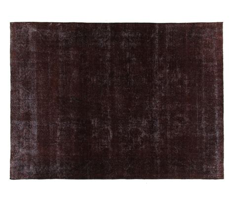 Amini Rugs by Revive Brown Rugs Designer Rugs From Amini Architonic