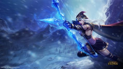imagenes hd league of legends league of legends wallpapers hd 10 ceones taringa