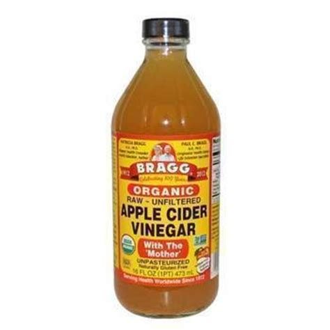 vinegar for dogs apple cider vinegar for dogs flea and tick remedies