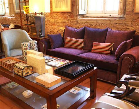 decoración de hogar valencia valencia muebles y decoraci 243 n hogar y jard 237 n