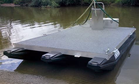 boat float prices bbq boats pontoon floats boat house poly float flotation