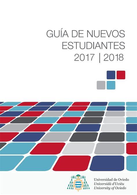 guia de la universidad veracruzana 2017 las 25 mejores ideas sobre estudio de inter 233 s de los