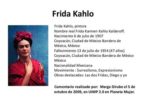 mini biography de beethoven en ingles frida kahlo frases feministas pesquisa google amo