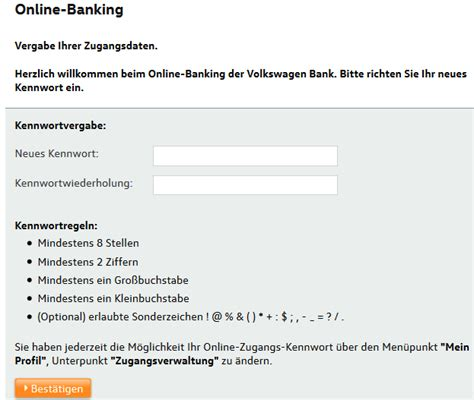 volkswagen bank log in volkswagen bank login automobil bildidee