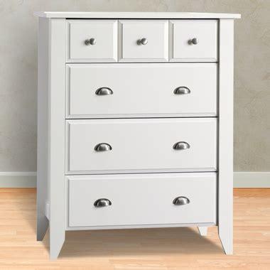 child craft dresser jamocha child craft shoal creek 4 drawer dresser in matte white