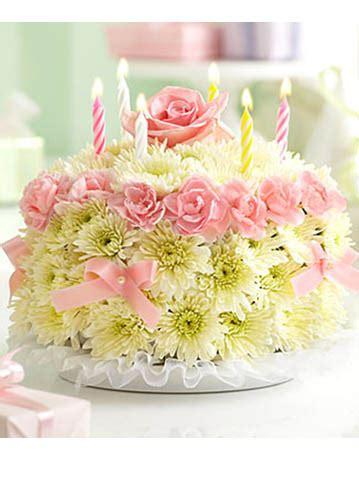 imágenes de rosas de happy birthday arreglo happy birthday cake arreglos env 237 o las 24