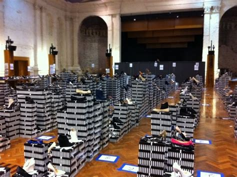 whare house shoe sale peep toe shoes warehouse sale events in melbourne melbourne